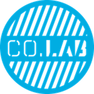 CoLab-logo-circle-1-copy.png